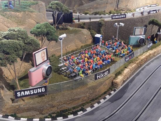 Samsung_Racetrack2