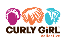 Curly Girl Collective