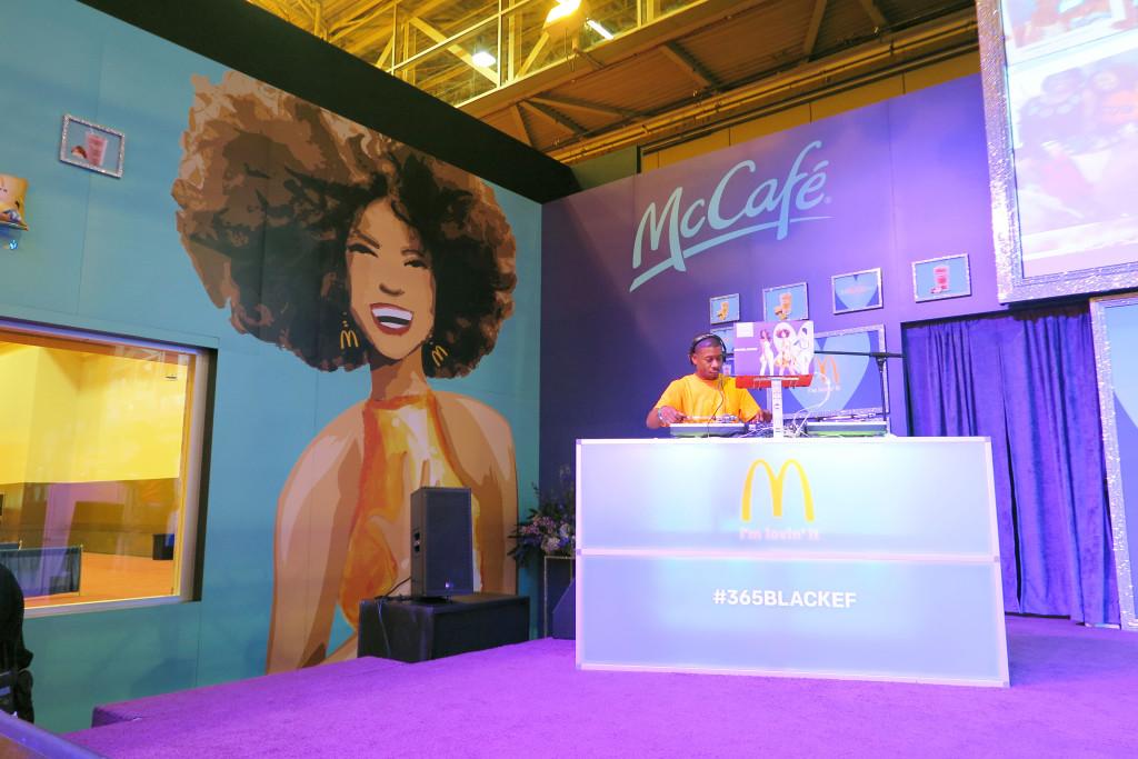 McDonalds_Essence_DJ